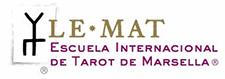LEMAT -Tarot de Marsella